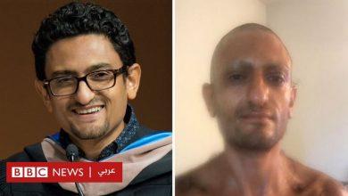 Photo of وائل غنيم يعود إلى المشهد المصري بمقاطع فيديو مثيرة للجدل