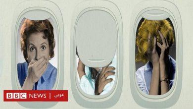 "Photo of كيف سيغير ""الشعور بالذنب"" مستقبل السفر جوا؟"