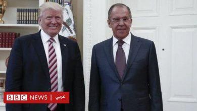 "Photo of من هو ""الجاسوس الكبير الذي أخرجته المخابرات الأمريكية على وجه السرعة من روسيا""؟"