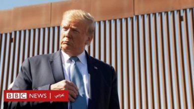 Photo of ترامب ينفي تقديم وعود لرئيس دولة أثارت شكاوى رسمية في أجهزة المخابرات الأمريكية