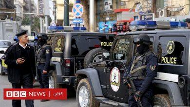 Photo of مظاهرات مصر: استعدادات أمنية مكثفة تحسبا لمظاهرات الجمعة وسط دعوات لمظاهرة لتأييد السيسي