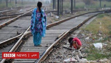 "Photo of اعتقال شخصين في الهند قتلا طفلين ""قضيا حاجتهما في العراء"""