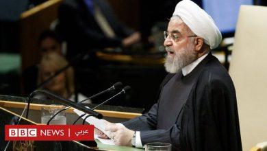 Photo of الاتفاق النووي الإيراني: قادة الاتحاد الأوروبي يحذرون إيران من انتهاك الاتفاق