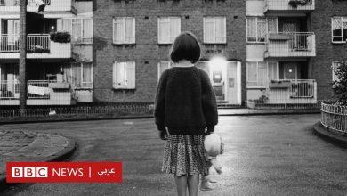 Photo of خلف الأبواب المغلقة: كيف نحمي الأطفال من العنف المنزلي؟