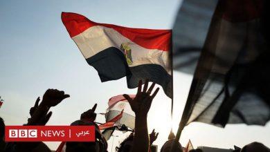 """Photo of هل مشكلة مصر في """"الإسلام السياسي"""" أم في الوضع الاقتصادي """"المتردي""""؟"""