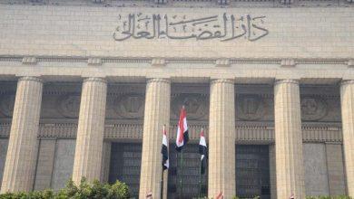 Photo of ممرضتان مصريتان تبيعان طفلة في دار رعاية مقابل ألف جنيه