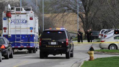 Photo of أمريكا مقتل أشخاص وإصابة آخرين في إطلاق نار بولاية كانساس