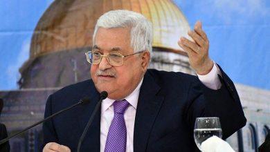 Photo of الرئيس الفلسطيني مصرون على إجراء الانتخابات العامة في الضفة وغ..