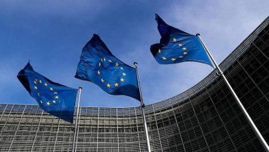 Photo of الاتحاد الأوروبي يوافق على قرض للأردن بقيمة 548 مليون دولار