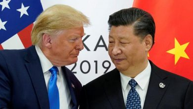 Photo of واشنطن تضع منظمات صينية على اللائحة السوداء على خلفية انتهاكات..
