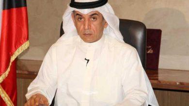 Photo of الوزير العازمي: الاجتماع الخليجي ناقش الخطة الاستراتيجية للتعليم