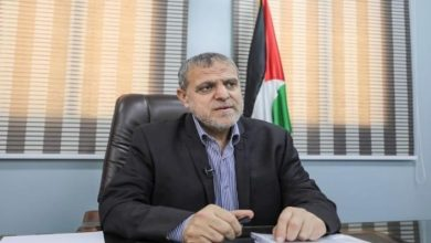 Photo of حماس نطالب بإشراف دولي على الانتخابات الفلسطينية