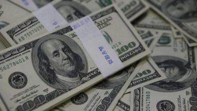 Photo of الدولار يهبط لأدنى مستوى في أشهر بفعل آمال بريكست وتحسن شهية ا..