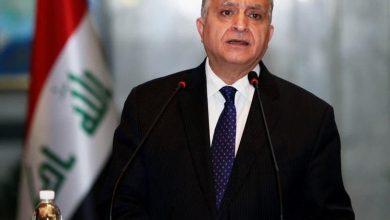 Photo of العراق يحذر تركيا: العملية العسكرية.. تفاقم الأزمة الإنسانية وتعزز عودة الإرهاب