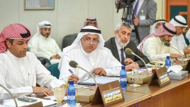 Photo of الفاضل يصدر قرارًا بشأن تشكيل لجنة تعديل تعرفة الكهرباء والماء