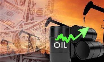 Photo of النفط الكويتي يرتفع لـ 60.43 دولار للبرميل