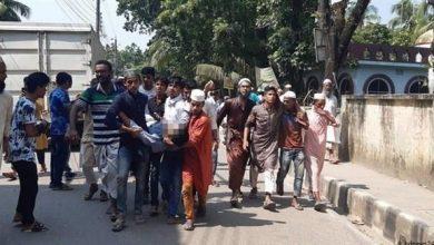 Photo of بنغلادش مقتل في احتجاجات على منشور مسيء بـ فيسبوك