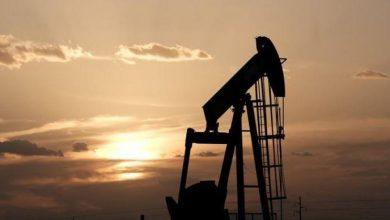 Photo of أسعار النفط مستقرة مع تقييم المستثمرين لمخاوف الطلب