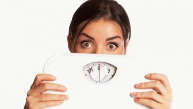 Photo of الوظائف الشاقة تزيد وزن النساء