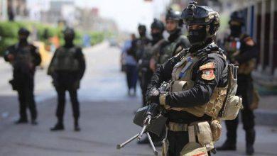 Photo of ارتفاع حصيلة هجوم داعش في مطيبيجة بالعراق إلى قتلى و مصابين