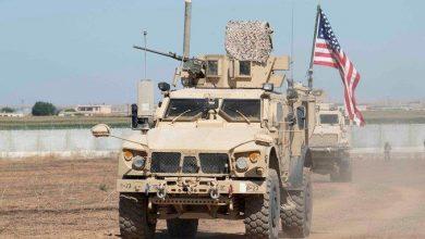 Photo of البنتاغون: قواتنا ستبقى مؤقتاً في العراق