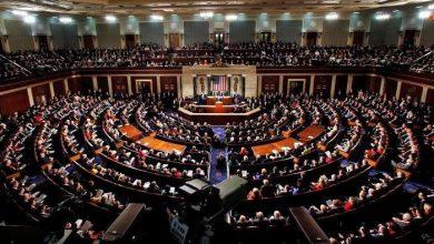 Photo of مجلس الشيوخ الأمريكي يصوت لصالح انضمام مقدونيا الشمالية للناتو