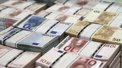 Photo of لأول مرة منذ 2004.. الصين تعتزم طرح سندات باليورو