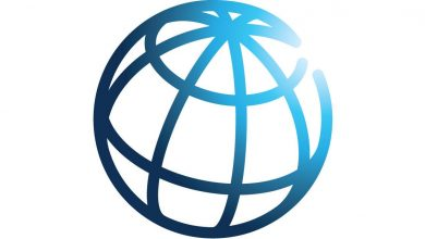 Photo of «البنك الدولي»: الكويت ضمن قائمة الـ10 دول الأكثر تحسناً في مؤشر سهولة ممارسة الأعمال