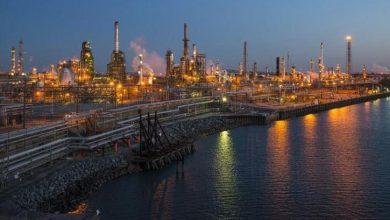 Photo of النفط يواصل مكاسبه رغم توقعات ضعف الطلب