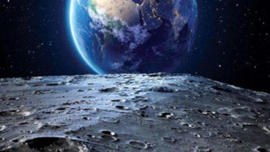 Photo of «ناسا» تفتش عن الماء على سطح القمر