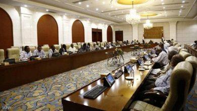 Photo of السودان اتفاق على تشكيل لجنة تنسيق لإنجاح الفترة الانتقالية