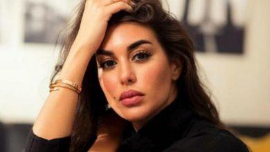 Photo of بسبب ضحية القطار ياسمين صبري تنفعل على أحد متابعيها