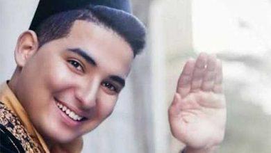 Photo of وفاة نجم برنامج فنان العرب