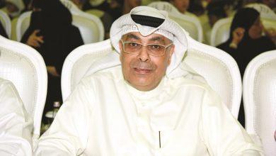 Photo of المقصيد لـ الأنباء عملية اختيار 330 | جريدة الأنباء