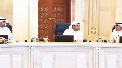 Photo of قروض المتقاعدين ستمر بالتوافق   جريدة الأنباء