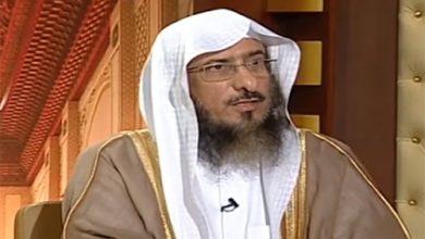 Photo of بالفيديو الداعية الماجد لا حرج في | جريدة الأنباء