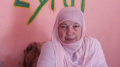 Photo of سبعينية سورية ترعى 55 طفلا