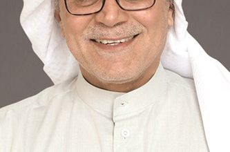 Photo of خورشيد لـ الأنباء حريصون على حقوق   جريدة الأنباء