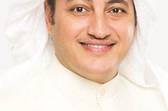 Photo of الحكومة ترفض إنشاء مجلس الإعمار | جريدة الأنباء
