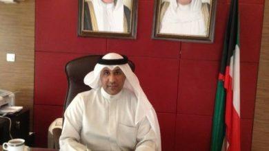 Photo of سفيرنا في الأردن: متانة ورسوخ العلاقات بين الكويت والاردن