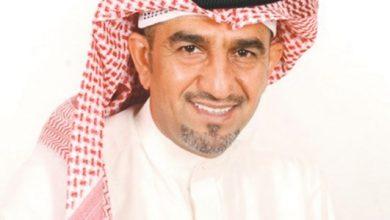 Photo of أحمد المقلة: للأسف تلفزيون البحرين لم ينتج أعمالا درامية منذ عامين