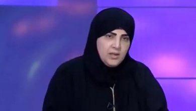Photo of مصرية تشتكي طلقوني من زوجي