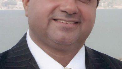 Photo of رسميا سعد البراك عضوا بالمجلس   جريدة الأنباء