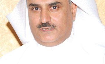 Photo of الحربي لـ الأنباء تسكين شواغر   جريدة الأنباء