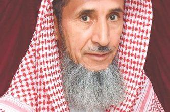 Photo of المسباح الاكتتاب في البورصة و الزور | جريدة الأنباء