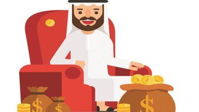 Photo of كريدي سويس 63 ألف مليونير في الكويت | جريدة الأنباء