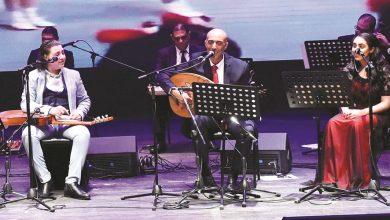 Photo of بالفيديو الموهوبة سارة الجمهور | جريدة الأنباء