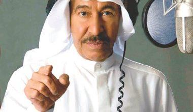 Photo of عبدالكريم عبدالقادر: شكرا فهد المبارك الصباح