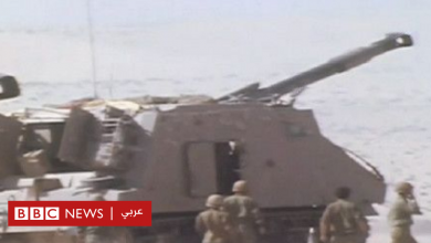 Photo of ماذا حدث في الكيان الصهيوني يوم 6 أكتوبر 1973؟