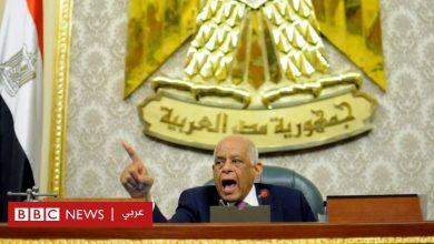 Photo of هل تؤتي وعود الإصلاح السياسي والإعلامي في مصر ثمارها؟